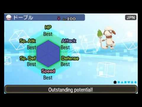 [Commentated] Togami Explains: Hidden Power Breeding