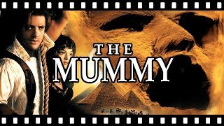 Download Remember Why THE MUMMY Is A Masterpiece Video
