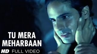 Tu Mera Meharbaan [Full Song] | Junoon | Rahul Roy, Pooja Bhatt