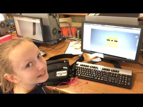 Autodesk Inventor:  How to Convert from Inches to MM