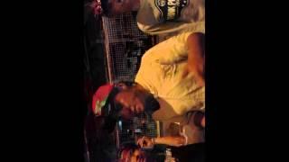 Rap Battle - Crux Atci/jm Vs Innocent Loco/bryskie