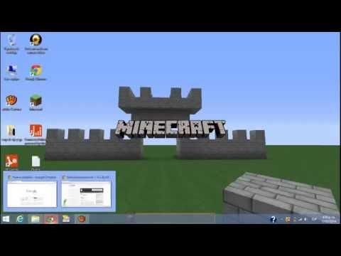 Descargar e intalar balkon´s weapons mod para minecraft 1.7.10