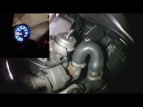 TDI Turbo Sound