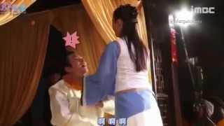 [eng Sub] Empress Ki Behind The Scenes 기황후 비하인드