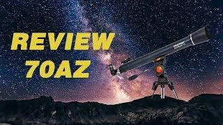 Astromaster videos videos tv