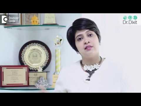How to get firmer skin on face   Dr  Rasya Dixit
