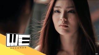 Download [MV]เจ็บไปรักไป - Yes'sir Days Video