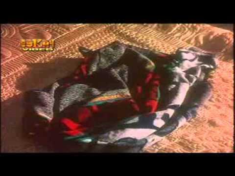Xxx Mp4 Rituporna Hot Scene Ever 3gp Sex