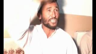khuzdar farooq funny vip funny a real comedy story