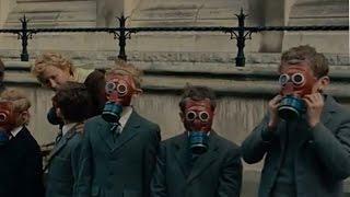 Drama movies full length english 2014 || Best Thriller movies 2014 || Benedict Cumberbatch movies