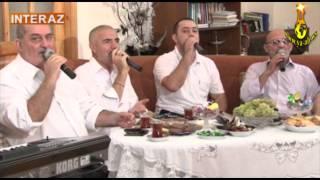 Ehli-Beyt meddahlari qrupu (Ya Rebbim) [www.ya-ali.ws] HD