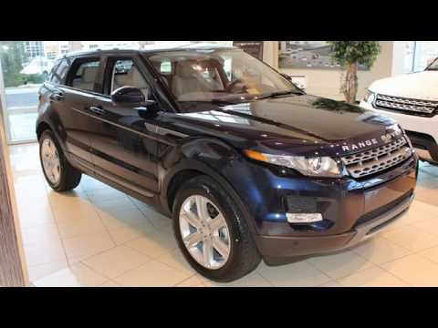 Buy a old & new car online sale in Automobile Source Inc ?