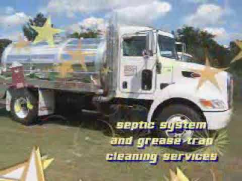 Clean it up with Madole Rental