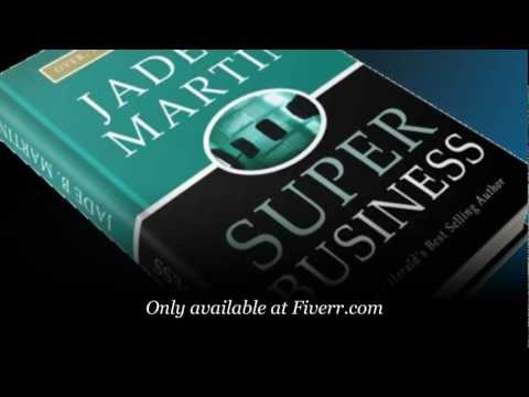 Stunning 2D and 3D ebook cover design and kindle cover artwork on Fiverr.com
