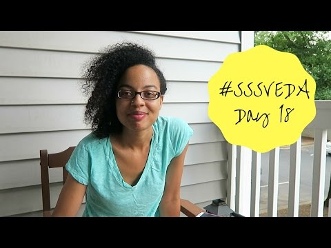 Pros and Cons of Working from Home | #SSSVEDA Day 18