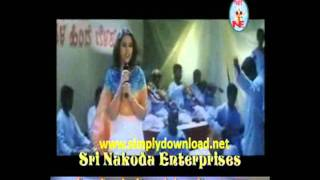 Araluva Hoovugale   My Autograph   Sudeep Hits In Full HD mp4 converted