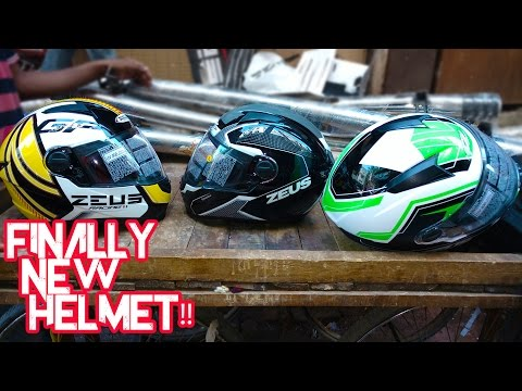 Best Cheap Place To Buy New Helmet |ECE R22.05|