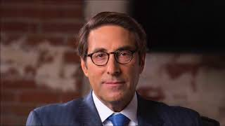 Sekulow Discusses Susan Rice Inauguration Day Email on Russia