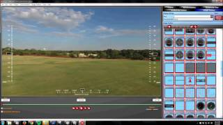 How to Add Flight Data and Gauges to Your Videos - DJI Phantom/Mavic