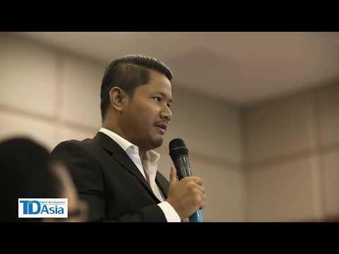 Call Center Services from Akone Cambodia Co Ltd