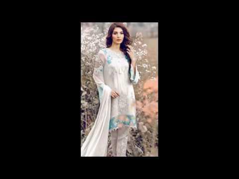 Shop Designer Salwar Kameez Online UK, Salwar Kameez Online Store UK