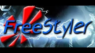 FreeStyler DMX 512 - Cue Timecode Realtime - PakVim net HD Vdieos Portal