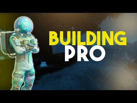 MUST HAVE SETTING BUILDING PRO  // 4,000+ Kills 💀 // 250+ Wins🏅// FORTNITE BATTLE ROYAL