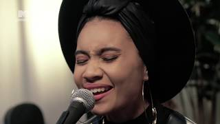 Download Yuna performs ″Forevermore″, a tribute to Malaysia (MTV Jammin') Video