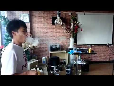 Frank vapor in JOMO CLUB   Skype:jomosales46