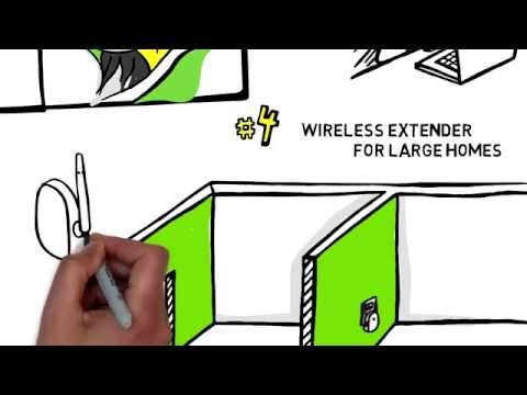 StarHub Broadband - Tips & Tricks for More Reliable WiFi Home Network!
