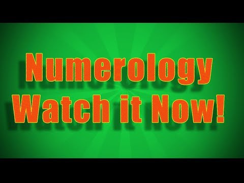 Numerology Name For New Born Baby - Baby Name Numerology: Numerology Secrets Of Baby Names