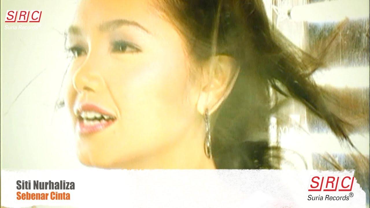 Siti Nurhaliza - Sebenar Cinta