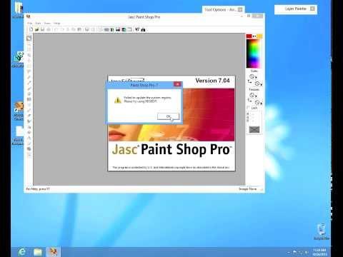 How to fix Flickering Screen in Windows 7/8/8.1/10 (Solution)