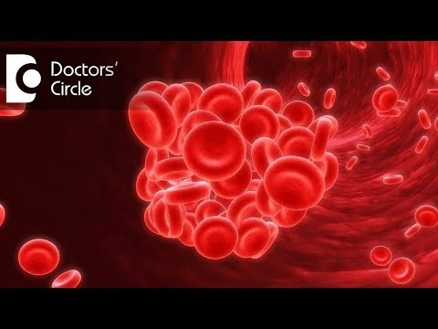 What causes blood clot formation during Pregnancy? - Dr. Mangala Devi KR