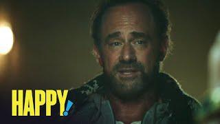 HAPPY! | Season 1, Episode 2: Hot Tonight | SYFY