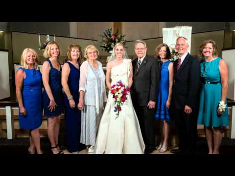 Sawgrass Marriott Wedding, Ponte Vedra - Jacksonville - Florida | Bethany & Patrick