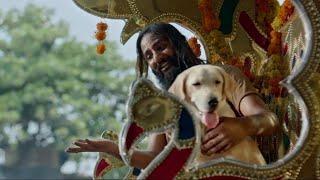 Kabir Singh - Dil Naiyo Lagna Jatt Da