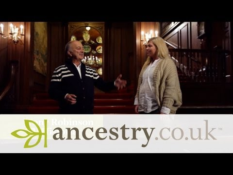 Introduction to Census Records - AncestryUK