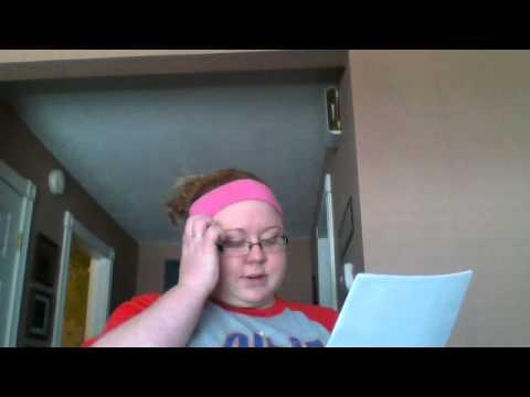 Persuasive Speech: Marriage and Divorce