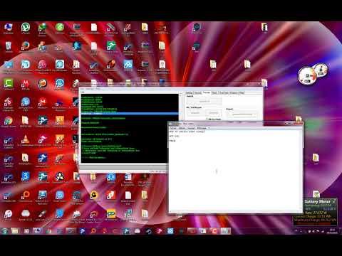 wiko sunny2 unlock sim solution