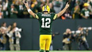 NFL Best Comebacks of the 2018 Season