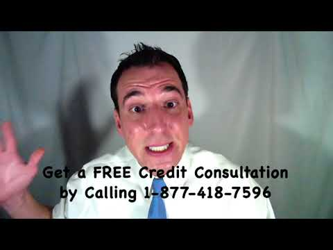 Credit Collections USA - How To Create Settlement Agreement