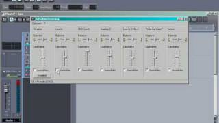 Cakewalk by BandLab Tutorial (Part 1) – Getting Started and