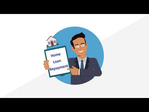 How to download your Home Loan Income Tax Certificate Online