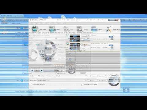 How to Convert WV to MP3, WAV, FLAC, APE, AIFF, M4A, WMA