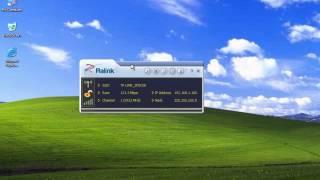 Ralink RT3070 Driver free dowlonder - PakVim net HD Vdieos