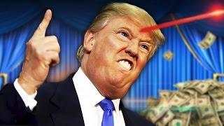 THE BEST BODYGUARD   Mr. President #1