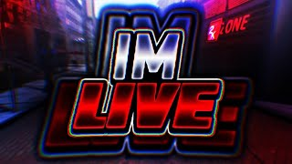 Im Live Free Thumbnails And More F0 9f 94 A5 F0 9f 94 A5 F0 9f 8c Aa  F0 9f 8c Ab Ef B8 8f