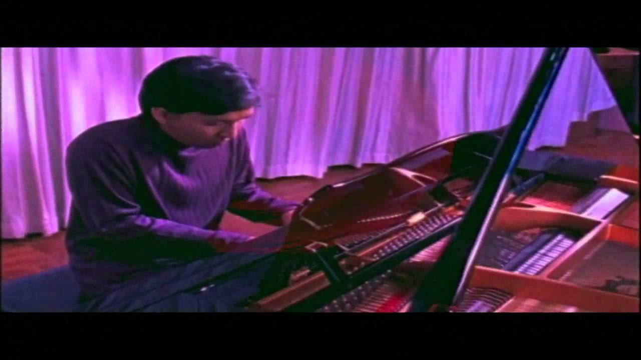Download YOVIE & NUNO ft  AUDY - Janji Diatas Ingkar MP3 Gratis