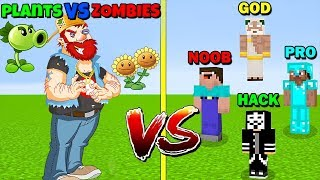 minecraft zombie exe
